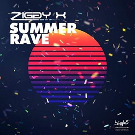 ZIGGY X - SUMMER RAVE